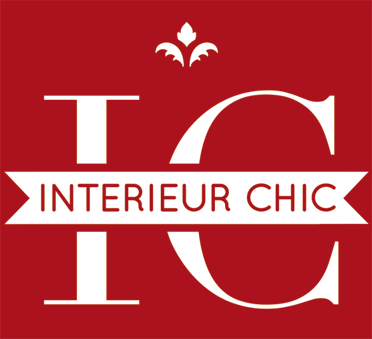 Pages pro haiti int rieur chic p tion ville for Interieur chic haiti