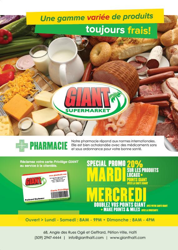Commander diflucan 100 mg a prix reduit en ligne pas cher fluconazole e - Commander a manger pas cher ...
